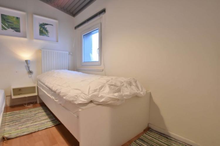 VakantiehuisNederland - Noord-Holland: Beachhouse II  [11]