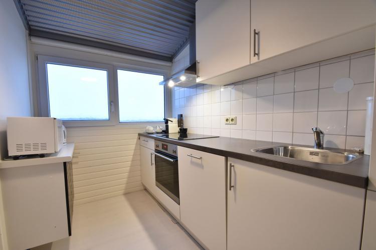 VakantiehuisNederland - Noord-Holland: Beachhouse II  [4]