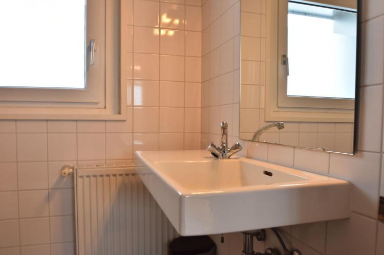 VakantiehuisNederland - Noord-Holland: Beachhouse II  [15]