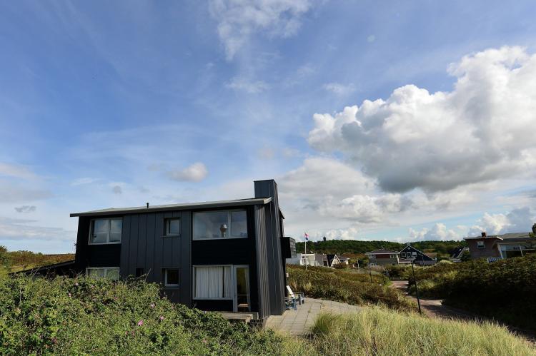 VakantiehuisNederland - Noord-Holland: Beachhouse II  [5]