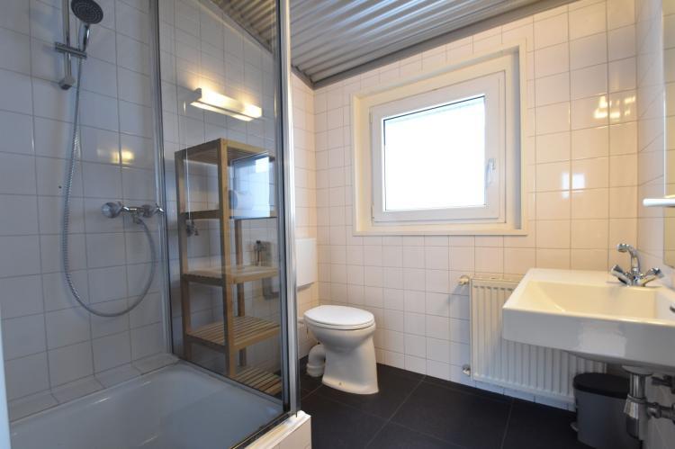 VakantiehuisNederland - Noord-Holland: Beachhouse II  [14]