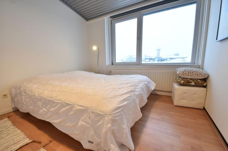VakantiehuisNederland - Noord-Holland: Beachhouse II  [2]