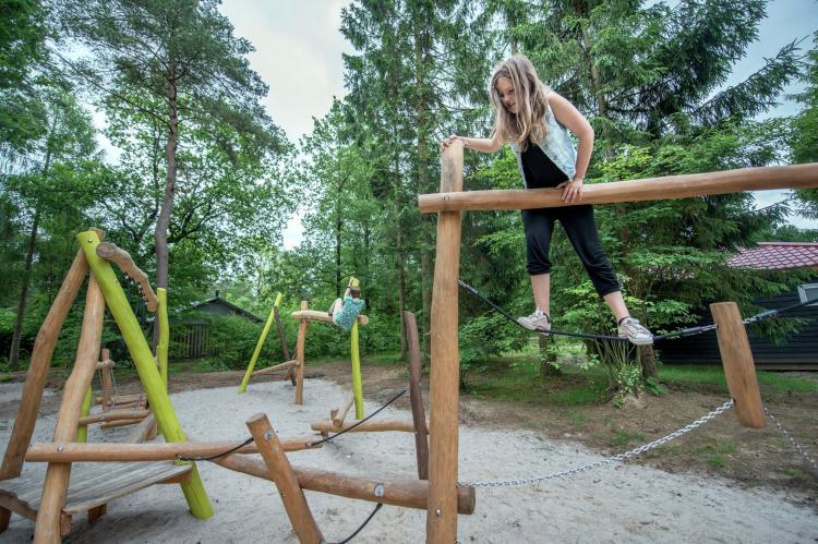 VakantiehuisNederland - Drenthe: RCN Vakantiepark de Noordster 5  [7]