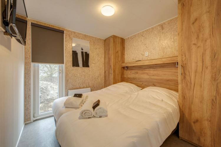 VakantiehuisNederland - Zuid-Holland: Vakantiepark Kijkduin 1  [10]