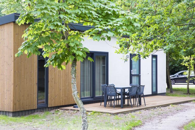 VakantiehuisNederland - Zuid-Holland: Vakantiepark Kijkduin 1  [2]