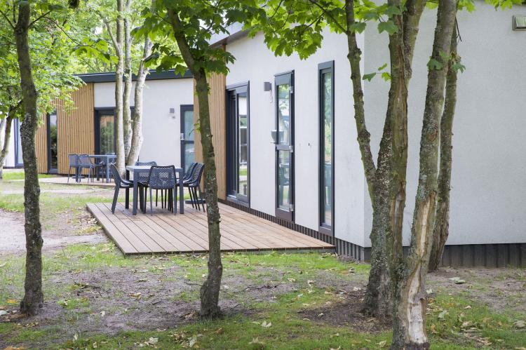 VakantiehuisNederland - Zuid-Holland: Vakantiepark Kijkduin 1  [13]