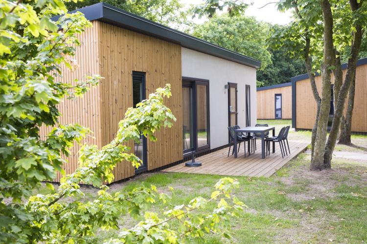 VakantiehuisNederland - Zuid-Holland: Vakantiepark Kijkduin 1  [1]