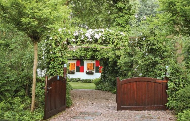 VakantiehuisNederland - Drenthe: Exloo  [19]