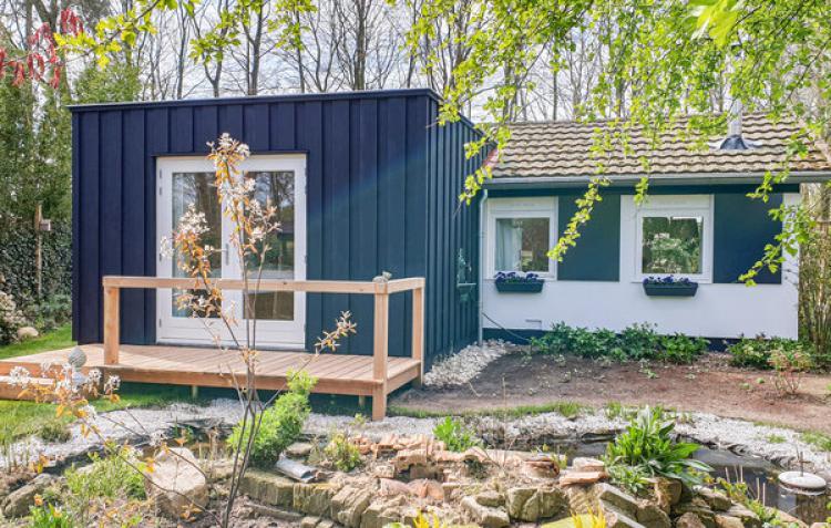 VakantiehuisNederland - Drenthe: Exloo  [1]