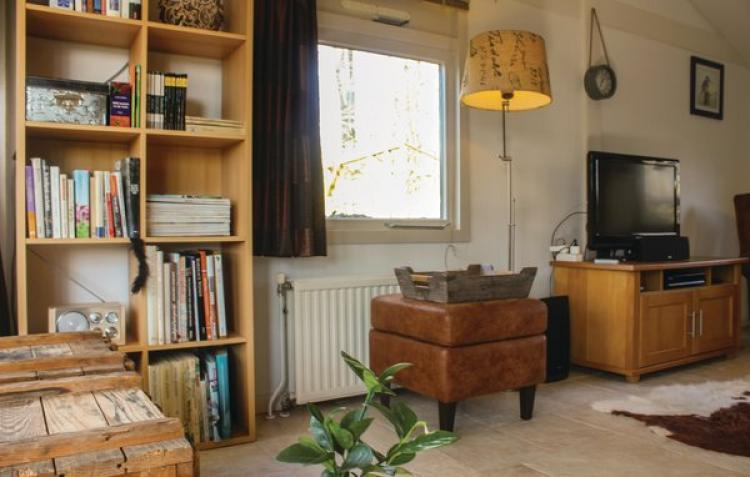 VakantiehuisNederland - Drenthe: Exloo  [5]