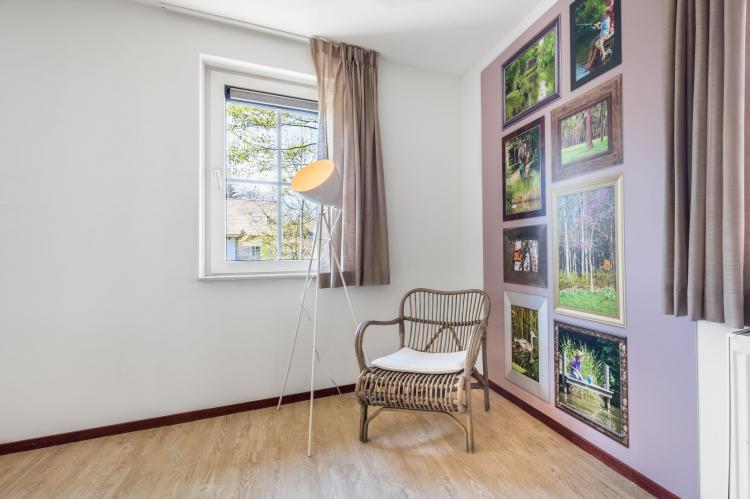VakantiehuisNederland - Limburg: Vakantiepark Weerterbergen 21  [9]