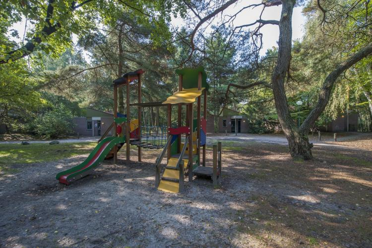 VakantiehuisNederland - Limburg: Vakantiepark Weerterbergen 21  [17]