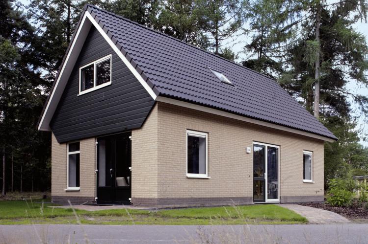 Holiday homeNetherlands - Drenthe: Landgoed Het Grote Zand 11  [1]