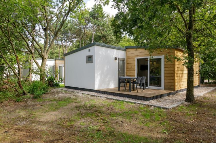 VakantiehuisNederland - Zuid-Holland: Vakantiepark Kijkduin 7  [22]