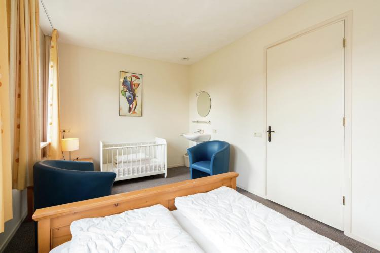 VakantiehuisNederland - Overijssel: Gerhardeshoeve  [15]