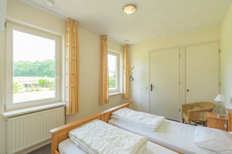 VakantiehuisNederland - Overijssel: Gerhardeshoeve  [18]