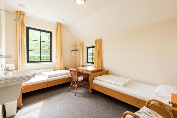 VakantiehuisNederland - Overijssel: Gerhardeshoeve  [14]