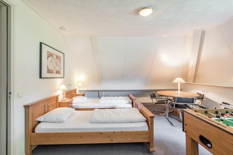 VakantiehuisNederland - Overijssel: Gerhardeshoeve  [13]