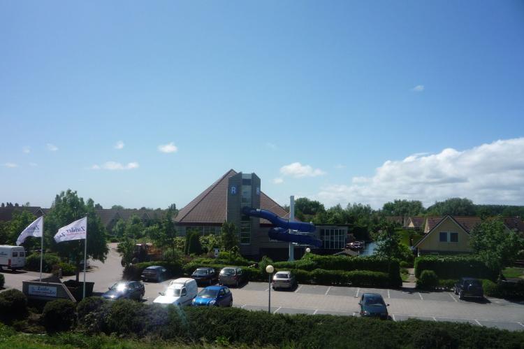 FerienhausNiederlande - Nord-Holland: Bungalowpark Zuiderzee 4  [24]