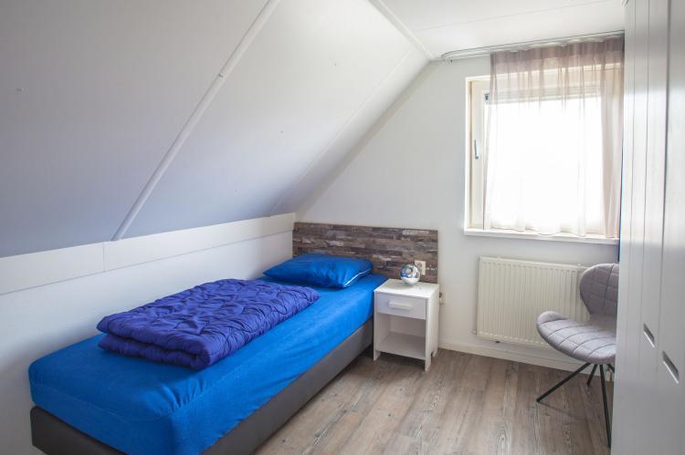 FerienhausNiederlande - Nord-Holland: Bungalowpark Zuiderzee 4  [21]