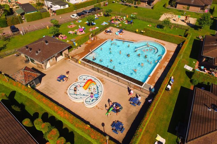 Holiday homeNetherlands - Gelderland: Recreatiepark de Boshoek 2  [23]