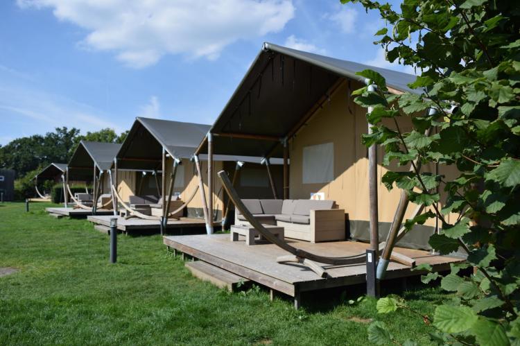 Holiday homeNetherlands - Gelderland: Recreatiepark de Boshoek 2  [1]