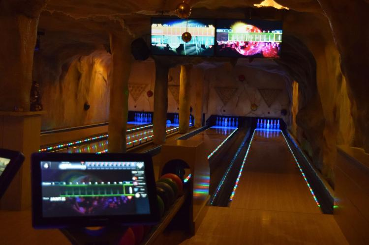 Holiday homeNetherlands - Gelderland: Recreatiepark de Boshoek 5  [28]