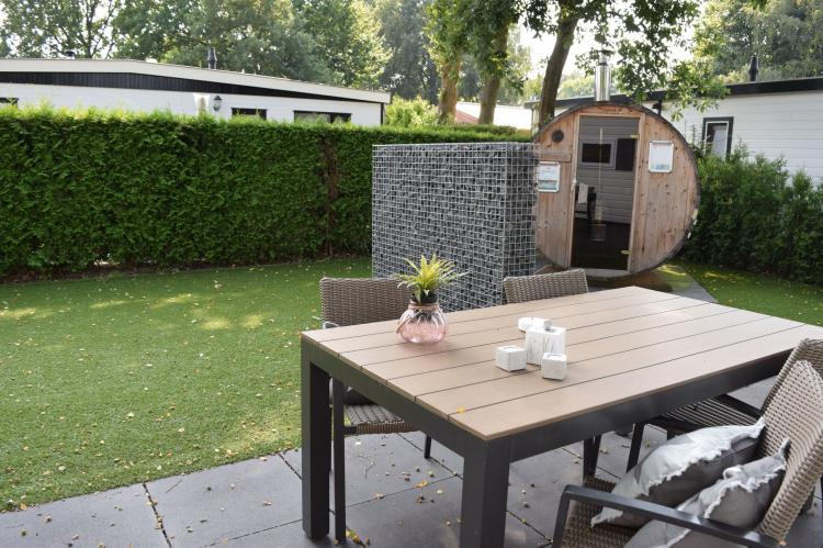 Holiday homeNetherlands - Gelderland: Recreatiepark de Boshoek 5  [14]