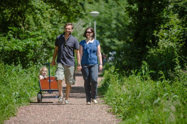 VakantiehuisNederland - Zuid-Holland: Vakantiepark Kijkduin 2  [27]