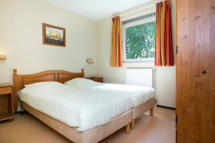 VakantiehuisNederland - Zuid-Holland: Vakantiepark Kijkduin 2  [9]
