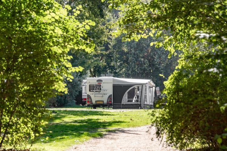 VakantiehuisNederland - Zuid-Holland: Vakantiepark Kijkduin 2  [18]