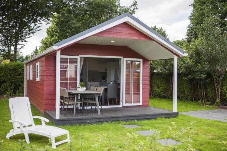 Holiday homeNetherlands - Gelderland: Recreatiepark de Boshoek 9  [2]