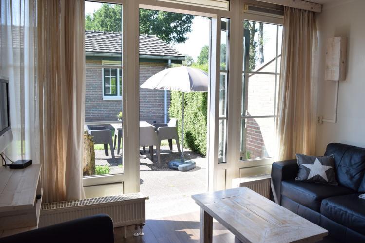 Holiday homeNetherlands - Gelderland: Recreatiepark de Boshoek 10  [3]