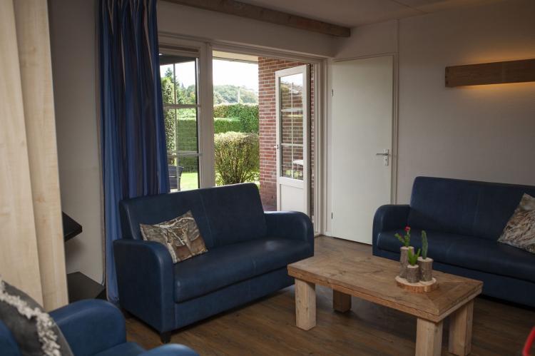 Holiday homeNetherlands - Gelderland: Recreatiepark de Boshoek 14  [3]