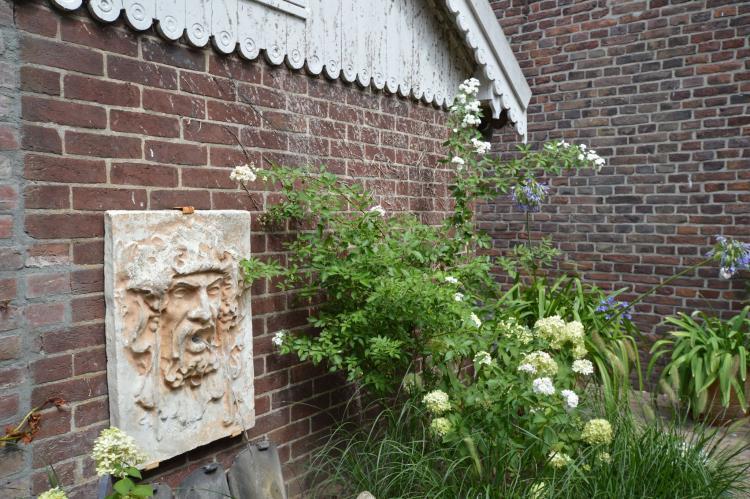 Holiday homeNetherlands - Limburg: Burgemeestershuys  [40]