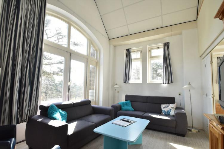 Holiday homeNetherlands - Noord-Holland: Huize Glory Saffier  [5]