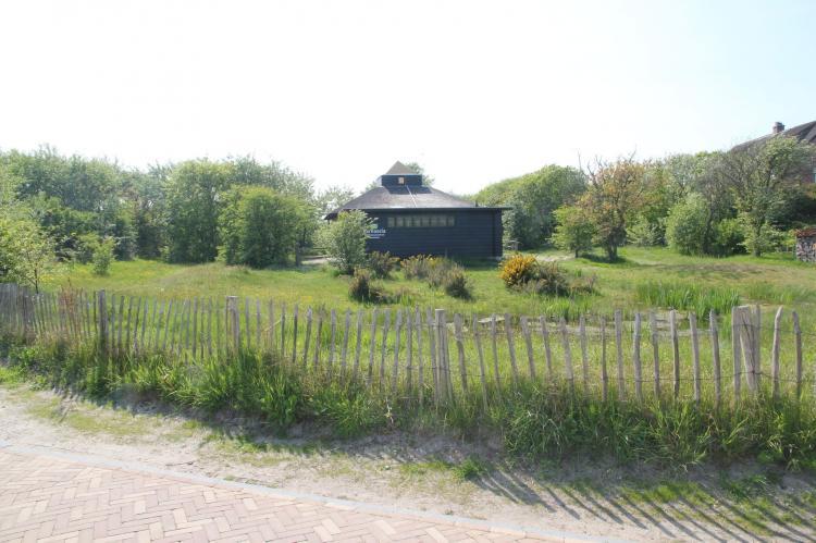 Holiday homeNetherlands - Noord-Holland: Huize Glory Saffier  [19]