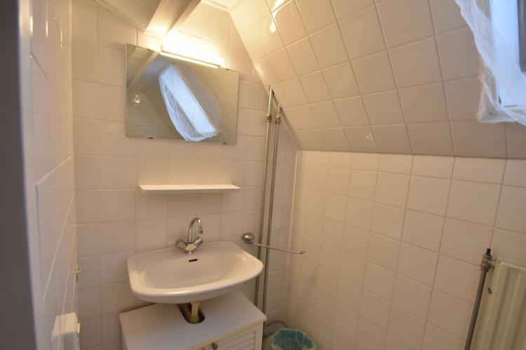 Holiday homeNetherlands - Noord-Holland: Huize Glory Saffier  [14]