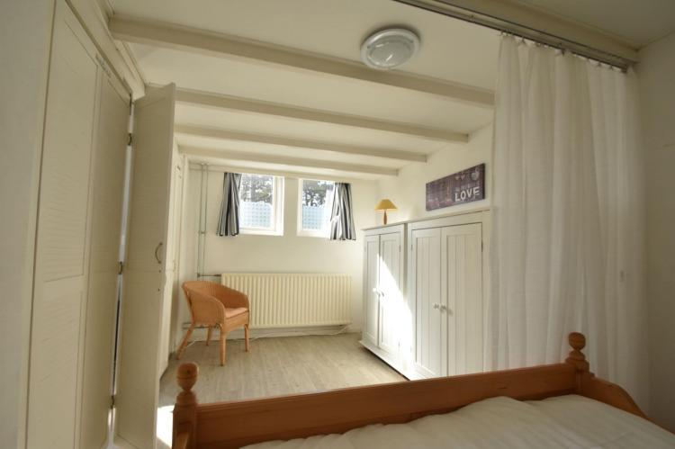 Holiday homeNetherlands - Noord-Holland: Huize Glory Saffier  [12]