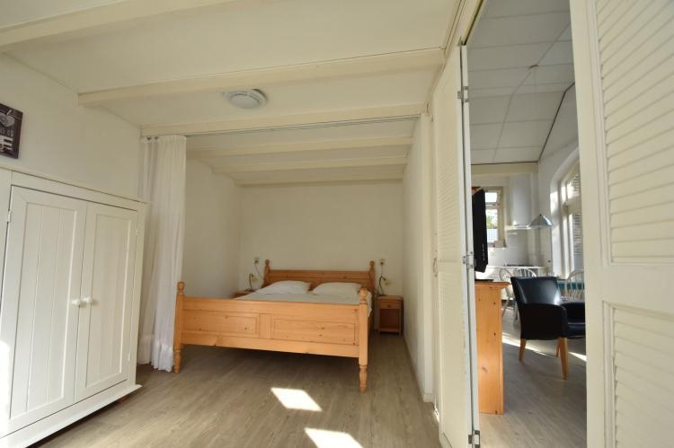 Holiday homeNetherlands - Noord-Holland: Huize Glory Saffier  [11]
