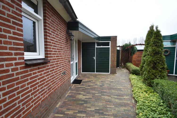 VakantiehuisNederland - Zuid-Holland: Het Volkerak  [12]