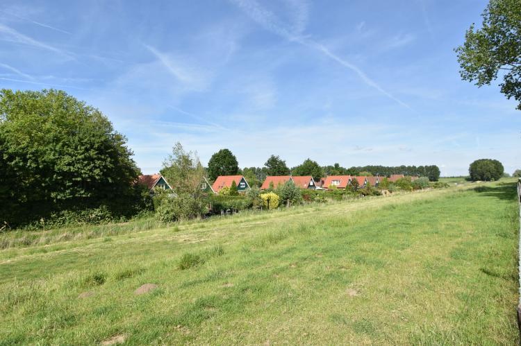 VakantiehuisNederland - Zuid-Holland: Het Volkerak  [31]