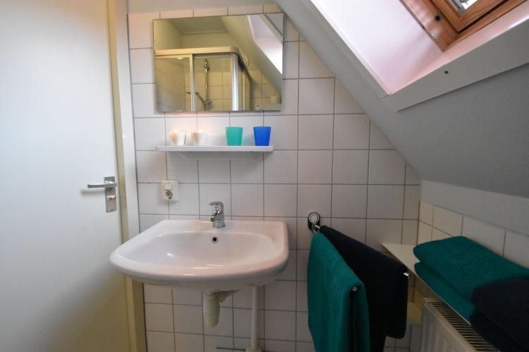 VakantiehuisNederland - Zuid-Holland: Het Volkerak  [26]
