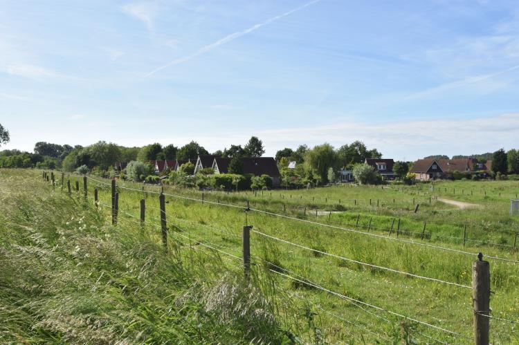 VakantiehuisNederland - Zuid-Holland: Het Volkerak  [32]