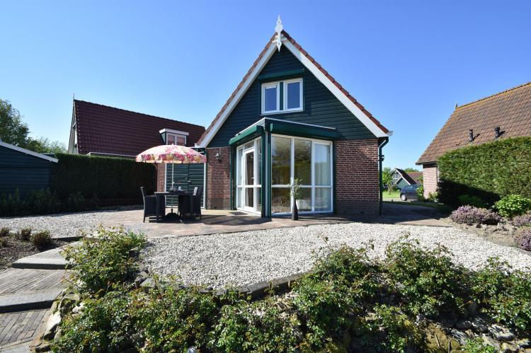 VakantiehuisNederland - Zuid-Holland: Het Volkerak  [6]