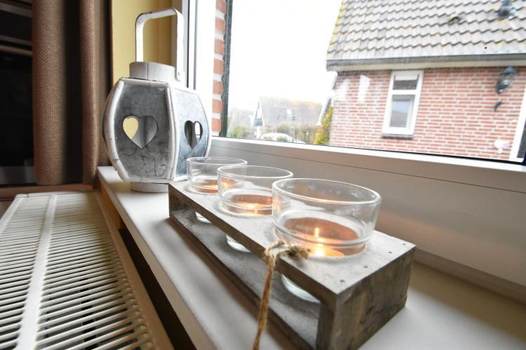 VakantiehuisNederland - Zuid-Holland: Het Volkerak  [37]