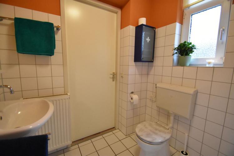 VakantiehuisNederland - Zuid-Holland: Het Volkerak  [25]