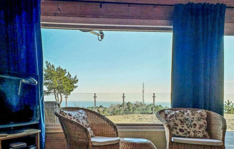 VakantiehuisNoorwegen - Vest-Agder Fylke: Lindesnes  [16]