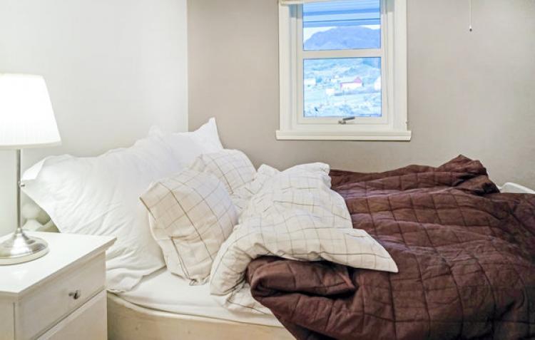 VakantiehuisNoorwegen - Hordaland: Lundegrend  [18]