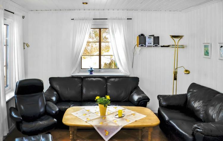 VakantiehuisNoorwegen - Vest-Agder Fylke: Farsund  [9]